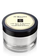 Crème pour le corps Lime Basil & Mandarin
