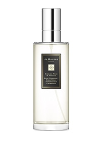 Vaporisateur d'ambiance English Pear & Freesia Scent Surround™