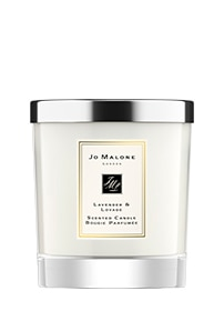 Lavender & Lovage Home Candle