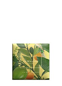 Savon Lime Basil & Mandarin